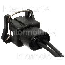 Standard Ignition Brake Fluid Level Sensor Connector