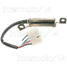 Standard Ignition Neutral Safety Switch