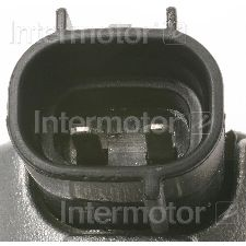 Standard Ignition Fuel Injection Idle Air Control Valve