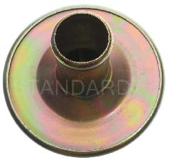 Standard Ignition Secondary Air Injection Pump Check Valve