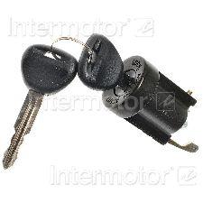 Standard Ignition Ignition Lock Cylinder