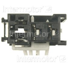 Standard Ignition Battery Relay Connector