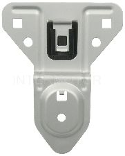 Standard Ignition Main Relay