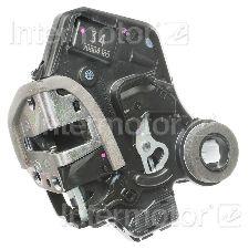 Standard Ignition Door Lock Actuator  Rear Left