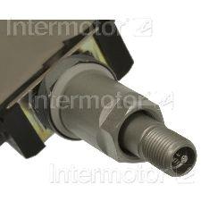 Standard Ignition Tire Pressure Monitoring System Sensor