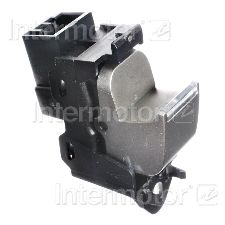 Standard Ignition Door Window Switch  Right