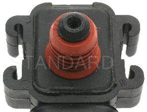 Standard Ignition Turbocharger Boost Sensor