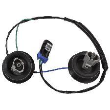 Standard Ignition Ignition Knock (Detonation) Sensor Harness