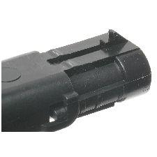 Standard Ignition Engine Coolant Temperature Sensor Connector
