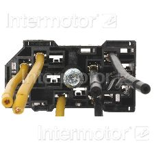 Standard Ignition Ignition Switch Connector