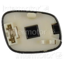 Standard Ignition Steering Wheel Audio Control Switch  Left
