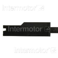 Standard Ignition Horn Connector