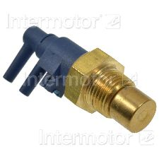Standard Ignition Ported Vacuum Switch