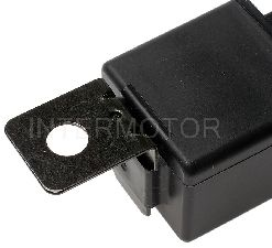 Standard Ignition Rear Window Defogger Relay