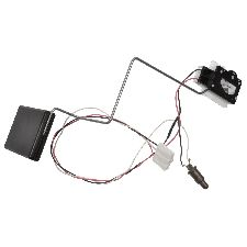 Standard Ignition Fuel Level Sensor