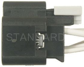 Standard Ignition Power Seat Switch Connector