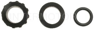 Standard Ignition Fuel Injector Seal Kit