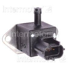 Fuel Pressure Sensor Standard FPS6