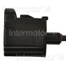 Standard Ignition EGR Solenoid Valve Connector