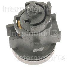 Standard Ignition Trunk Lock