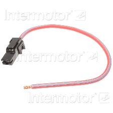 Standard Ignition Parking Brake Switch Connector