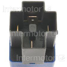 Standard Ignition Starter Relay