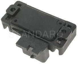 Standard Ignition Manifold Absolute Pressure Sensor
