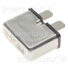 Standard Ignition Circuit Breaker