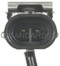 Standard Ignition Disc Brake Pad Wear Sensor  Rear