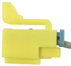 Standard Ignition Air Bag Connector