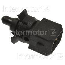 Standard Ignition Ambient Air Temperature Sensor