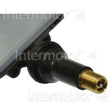 Standard Ignition Tire Pressure Monitoring System Sensor  Rear