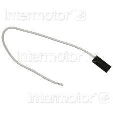 Standard Ignition Engine Oil Temperature Sensor Connector