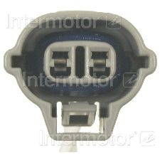 Standard Ignition EGR Solenoid Valve Connector