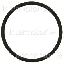 Standard Ignition Fuel Pump O-Ring