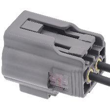 Standard Ignition Ignition Knock (Detonation) Sensor Connector