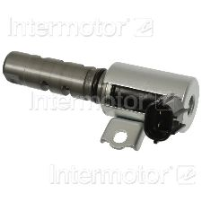 Standard Ignition Engine Variable Valve Timing (VVT) Solenoid  Exhaust
