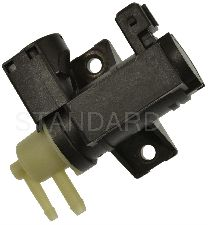 Standard Ignition Vacuum Regulator Valve