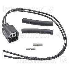 Standard Ignition Vehicle Speed Sensor Connector