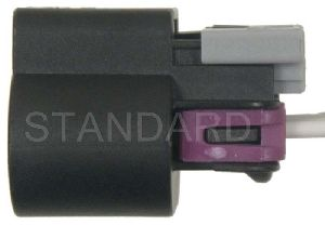 Standard Ignition Hood Ajar Indicator Switch Connector