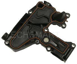Standard Ignition Engine Oil Separator