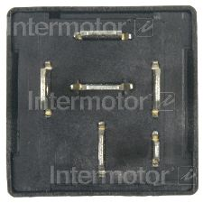 Standard Ignition Engine Water Pump Relay