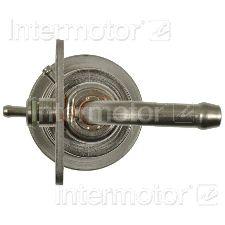Mazda JE96-13-280 Fuel Injection Pressure Regulator