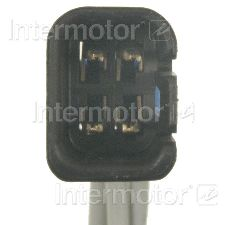 Standard Ignition Door Mirror Connector
