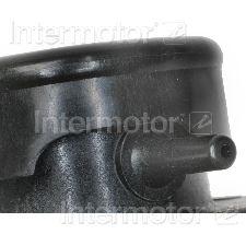 Standard Ignition EGR Vacuum Modulator