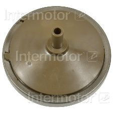 Standard Ignition EGR Vacuum Modulator