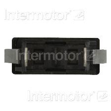 Standard Ignition Glove Box Light Switch