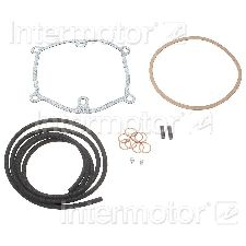 Standard Ignition Fuel Injector Repair Kit