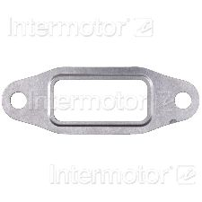 Standard Ignition EGR Valve Gasket