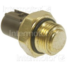 Standard Ignition Engine Cooling Fan Switch